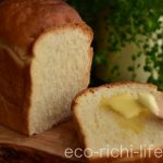 bread_ KBX-A