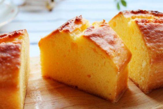cake_KBX-A利用