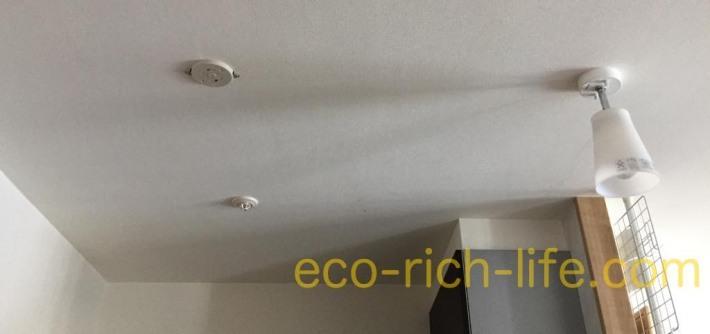 LED ライト 自作