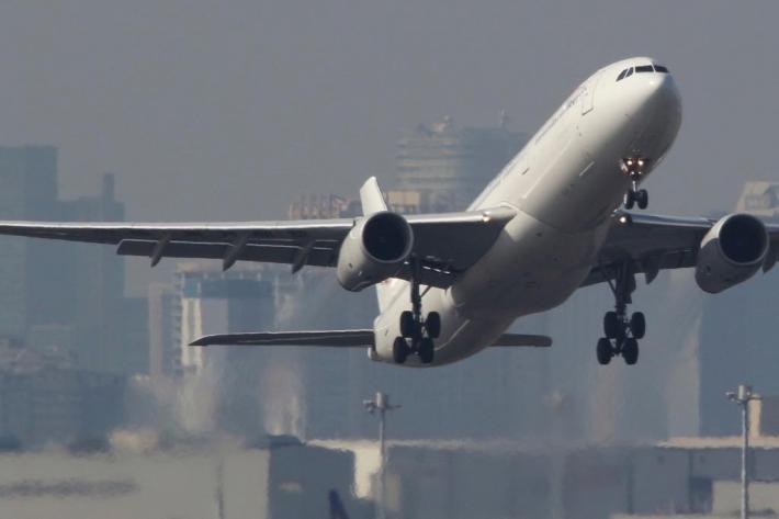 特典航空券 利用 比較