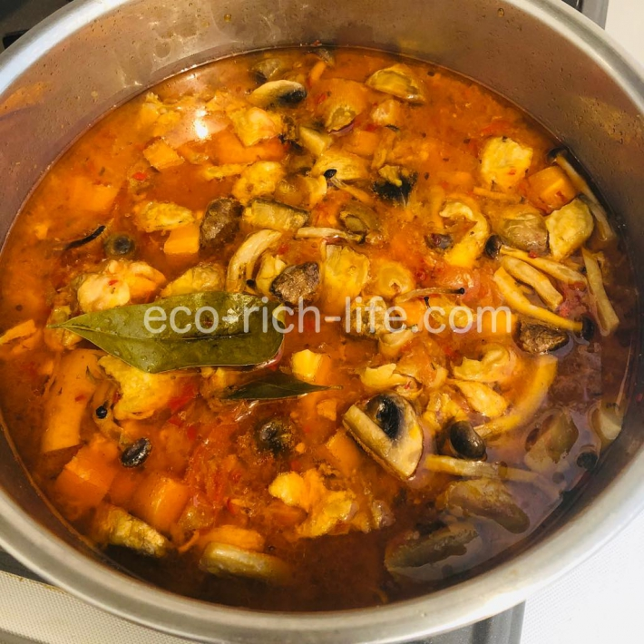 大容量 レシピ 作り置き トマト煮