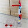 アーテックブロックの作品例と作り方