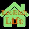一週間の献立 | エコ・リッチ・ライフ、生活の知恵のブログ
